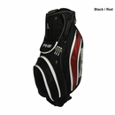 Ping Golf- 2014 Pioneer Cart Bag
