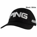Ping Golf- 2014 Tour Unstructured Cap