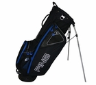 Ping Golf- Hoofer 14 Stand Bag