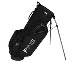 Ping Golf- Hoofer Stand Bag