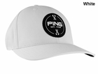 Ping Golf- 2016 Patch Cap