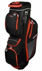 Ping Golf- 2016 Traverse Cart Bag