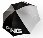 "Ping- 62"" Single Canopy Golf Umbrella"