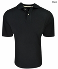 Ping Golf- Eagle Pique Polo
