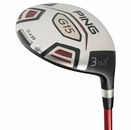 Ping Golf- G15 Fairway Wood