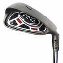 Ping Golf - G15 Irons Steel