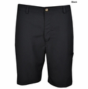 Ping Golf- Hazard Cargo Shorts