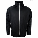 Ping Golf- Kick Jacket