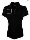 Ping Golf- Ladies Champion Polo