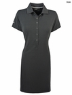 Ping Golf- Ladies Jersey Knit Dress