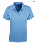 Ping Golf- Ladies Performance Polo