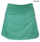 Ping Golf- Ladies Polka Dot Skort