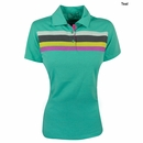 Ping Golf- Ladies Rylie Polo