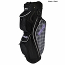 Ping Golf- Ladies Serene Cart Bag