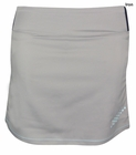 Ping Golf- Ladies Tee Off Skort