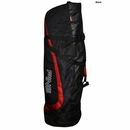 Ping Golf Large Travel Cover