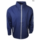 Ping Golf- Low Side Jacket