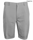 Ping Golf- Oxford Shorts