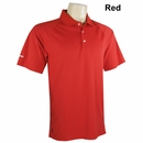 Ping Golf P3 Gator Polo
