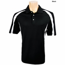 Ping Golf- P3 Groove Polo Shirt