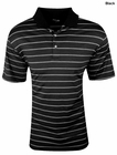 Ping Golf- Shot Polo Shirt