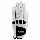 Ping MLH M-Fit Golf Glove