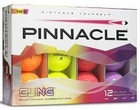 Pinnacle- Ladies Bling Golf Balls