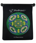 Pinpoint Golf Magnetic Dart Game