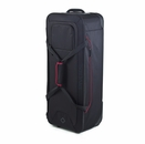 Pivotal- Soft Case Gear Bag
