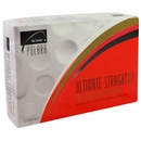 Polara Ultimate Straight XS Golf Balls