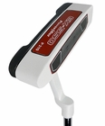 Powebilt Golf- EX 550 Putter