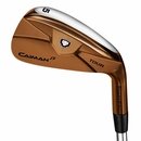 Power Play Golf-  Caiman X2 Tour Blade Iron (Heads Only)