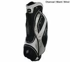 Powerbilt Golf- Air Attack Cart Bag