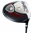 Powerbilt Golf- Air Force One Air Foil Driver