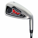 Powerbilt Golf- Citation CP Irons Steel
