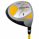 Powerbilt Golf- Junior Driver