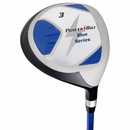 Powerbilt Golf- Junior Fairway Wood