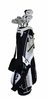 Powerbilt Golf- Ladies Pro Power Complete Set With Bag