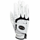 Powerbilt- MRH TPS Golf Glove (Left Handed Player)