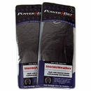Powerbilt- Stormy Weather Rain Golf Gloves (1-Pair)