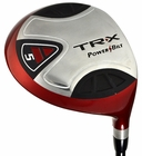 Powerbilt Golf- TRX Fairway Wood