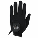 Powerbilt- Junior Golf Glove