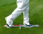 Practice Rite Golf- The Power Stance