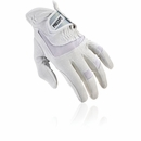 Precept Golf- 2013 Ladies iQ Plus Golf Glove
