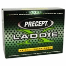 Precept Golf- Laddie X Golf Balls