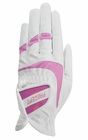 Precept Golf- Ladies LLH IQ+ Glove