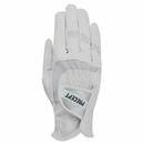 Precept Golf- Ladies LRH IQ+ Glove