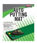PrideSports Golf Auto Putting Return