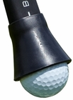 PrideSports Golf Ball Pick-Up