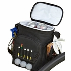 PrideSports Golf Cooler Bag
